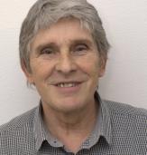 Marc Miotto, 1er adjoint, urbanisme & voirie