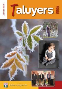 taluyers-info-janvier2014