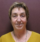 Mireille BERTHOUD, conseillère