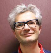 Stéphane LEMARCHAND, conseiller