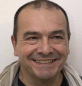 Bruno Sicard, conseiller