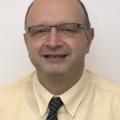 Charles Jullian, 3e adjoint, cadre de vie & environnement