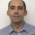 David Segura, conseiller