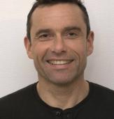 Jean-Jacques Courbon, conseiller