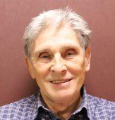 Marc MIOTTO, conseiller délégué, cadre de vie