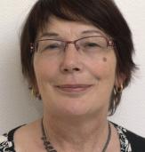 Martine Trevisani, conseillère