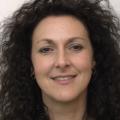 Séverine Siche Chol, conseillère