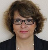 Sylvie Roman-Clavelloux, 4e adjoint animation & communication