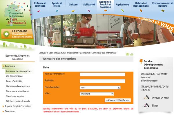 site-copamo