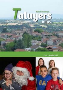 taluyer-info-janvier2015