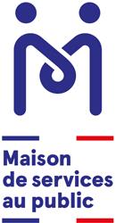 MSAP-logo-vertical-web