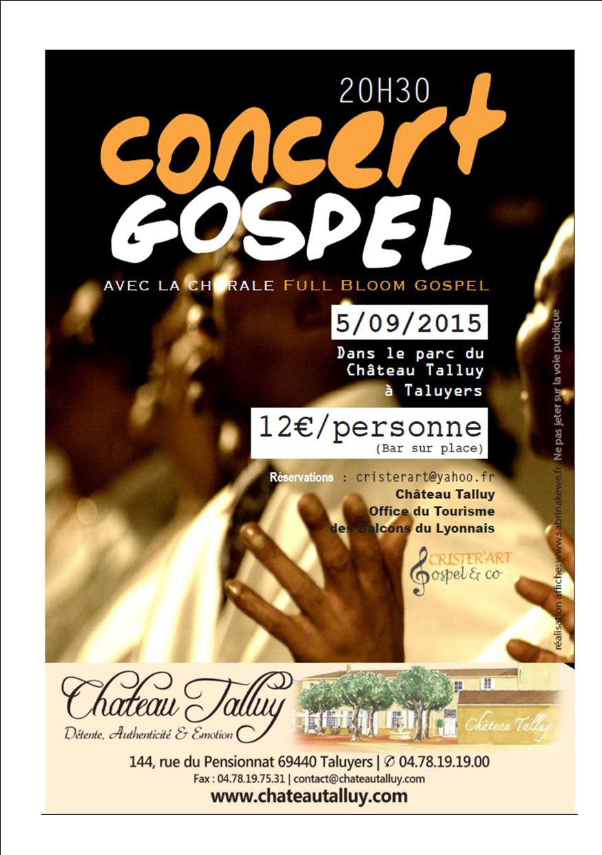 affiche_5_sept_2015_Talluy