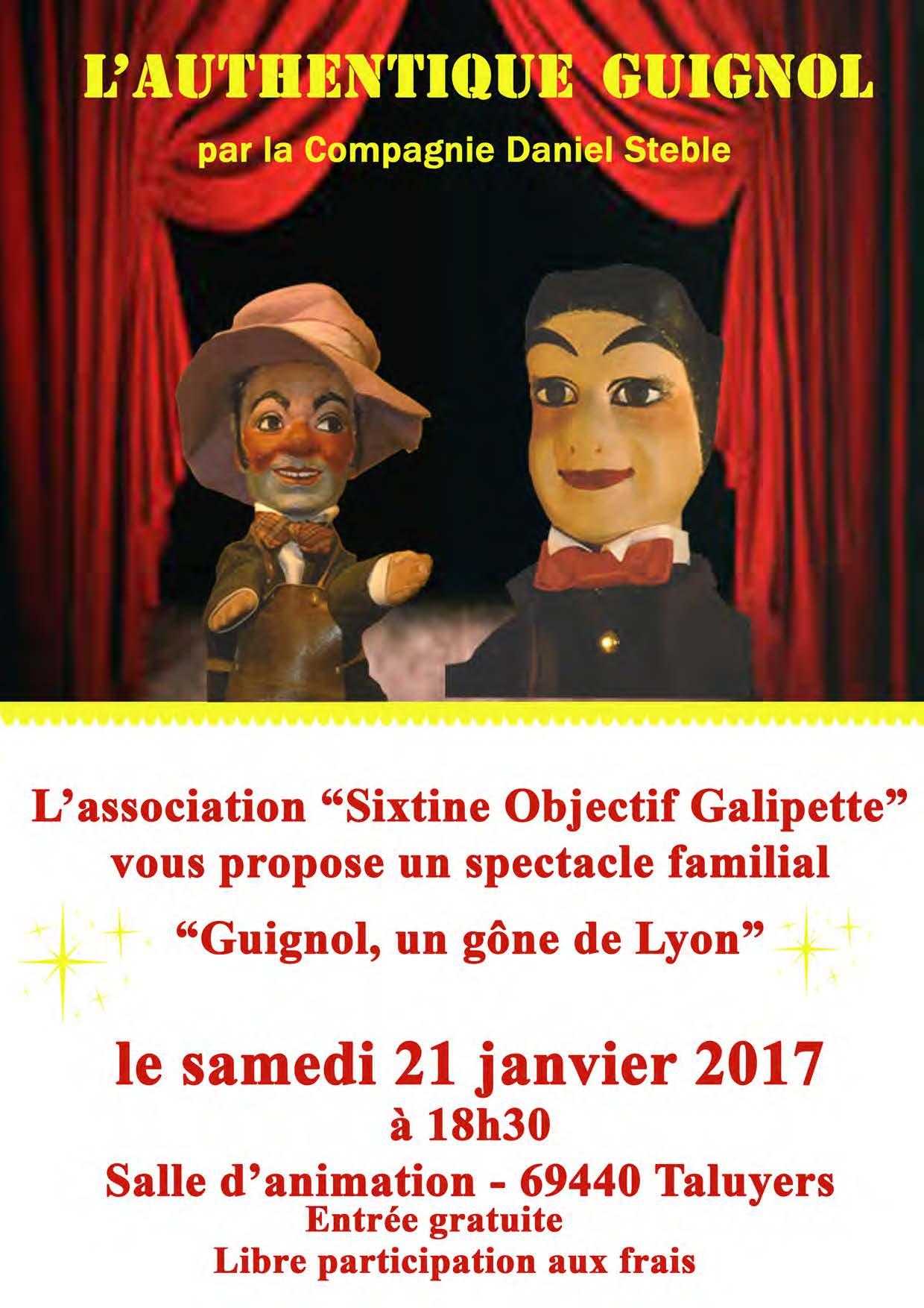 2017-01-21-Guignol-A4-Legere