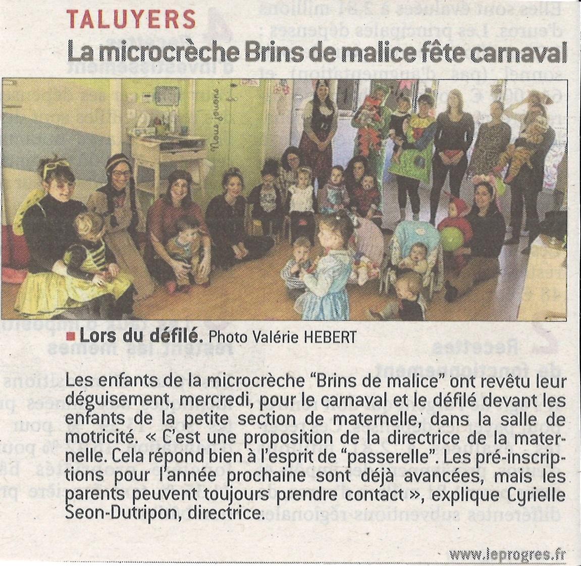 2018-03-23 CARNAVAL BRIN DE MALICE