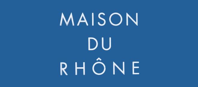Du changement dans les Maisons du Rhône