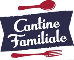 LA CANTINE FAMILIALE AU SERVICE DE VOS ENFANTS