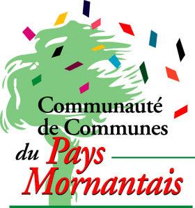 Concertation Publique Copamo : extension zone des Platières