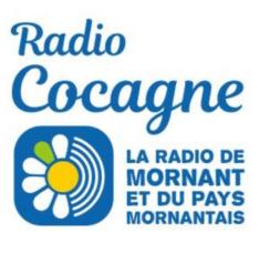 Transition écologique : Interview du maire Pascal Outrebon