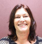 Evelyne VIOLLET, conseillère