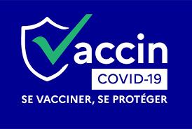 Ouverture du Centre de Vaccination du Pays Mornantais