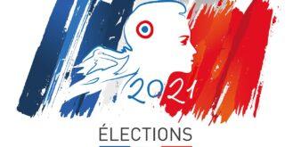ÉLECTIONS : Les bureaux de vote déménagent